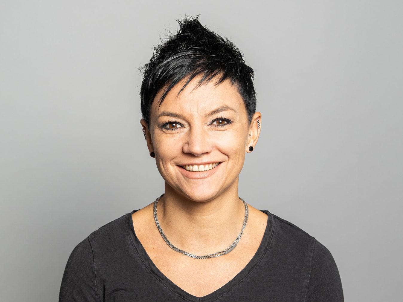 Miriam Märtens