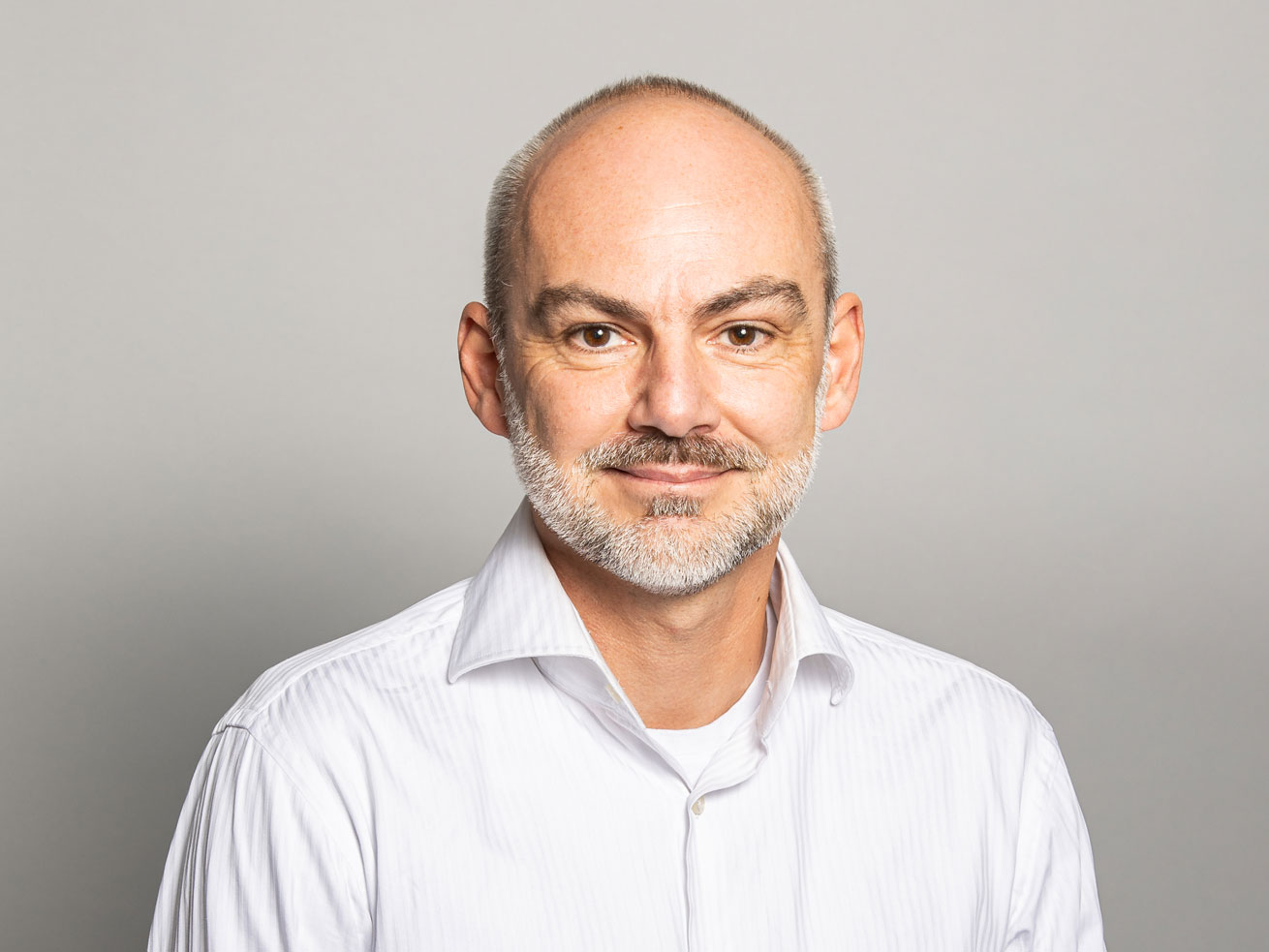 Michel Mott